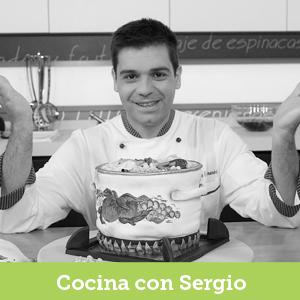 cocina-con-sergio