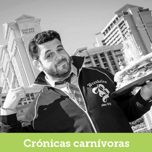 cronicas-carnivoras
