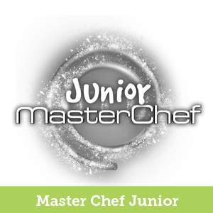 master-chef-junior