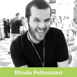 nicola-poltronieri