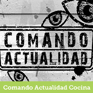 comando-actualidad-cocina