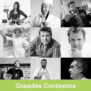 grandes-cocineros