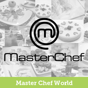master-chef-world