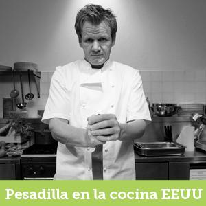 pesadilla-en-la-cocina-eeuu