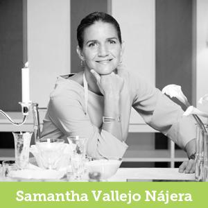 samantha-vallejo-najera