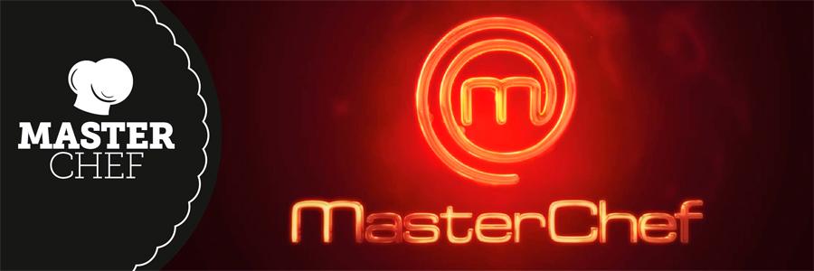 Master-Chef-España2jpg