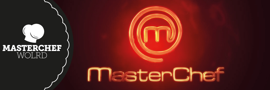 Masterchef-world