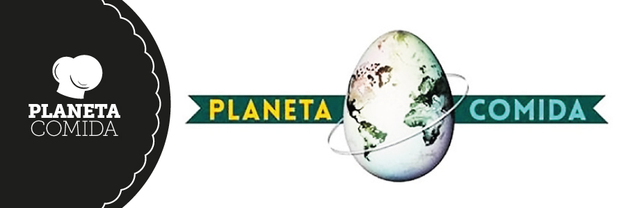 Planeta-comida