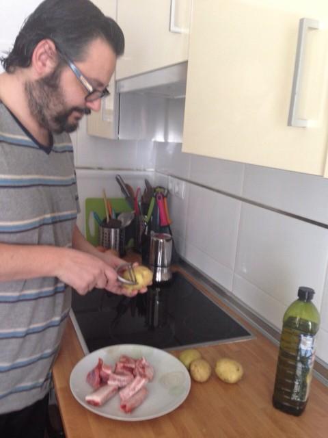 El-Chef-del-Mar-900x300px-01